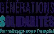 Générations Solidarités