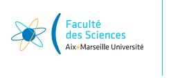 Atelier « simulation d'entretien » – Master I Chimie