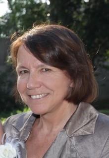 Colette Colmerauer