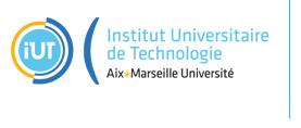 Atelier «Conseils en recrutement» – Le 16 janvier 2020 – IUT Aix-Marseille