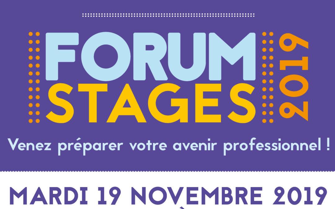 De 10h00 à 17h00 à la Chambre de Commerce et d'Industrie Marseille Provence – Palais de la Bourse